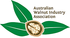 Australian Walnut Industry Association